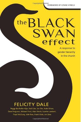 Black Swan Effect